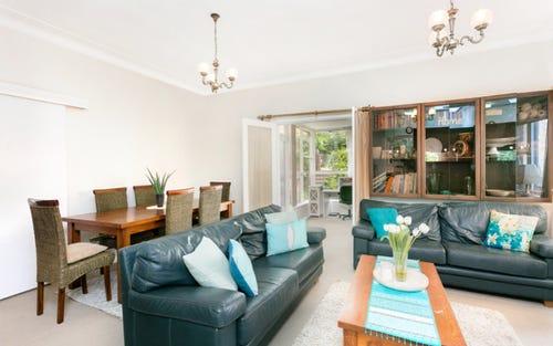22 Wattle Avenue, Fairlight NSW