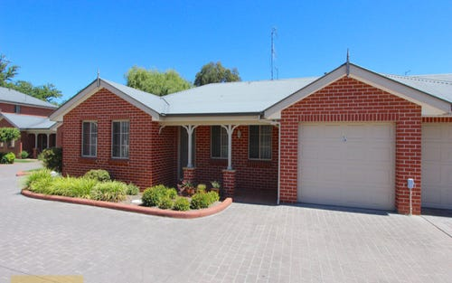 6/130 Howick St, Bathurst NSW