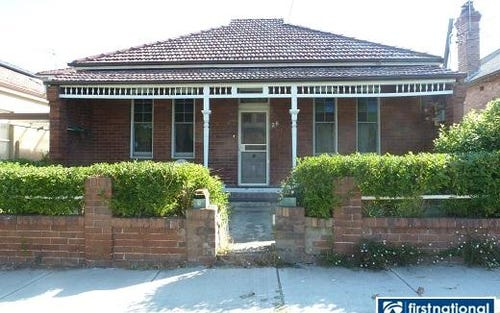 1/26 Bayview Street, Arncliffe NSW