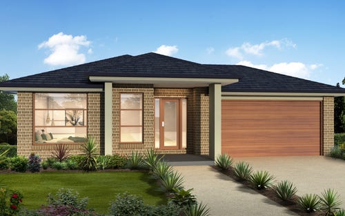 Lot 271 Proposed Road, Gregory Hills NSW 2557