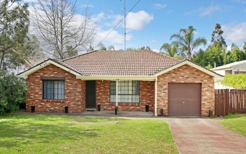 36 Woodland Crescent, Narellan NSW 2567