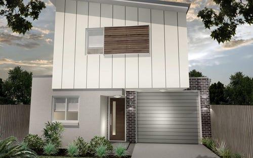 47 HIlder Street, Elderslie NSW 2570