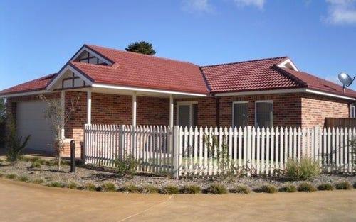 Unit 12, 35-41 Watson Road, Moss Vale NSW 2577