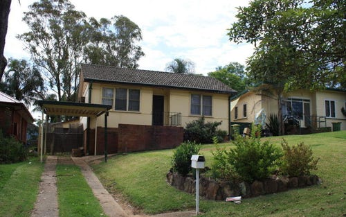 128 Kareela Avenue, Penrith NSW 2750