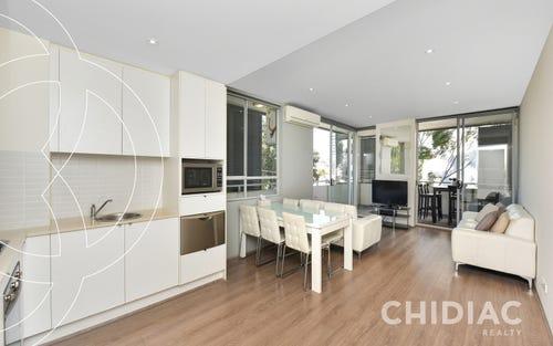 C204/10-16 Marquet Street, Rhodes NSW