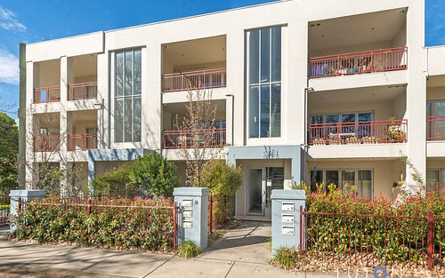 2/8 Gould Street, Turner ACT 2612
