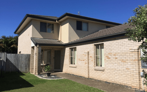 1 Harrier Street, Tweed Heads South NSW 2486
