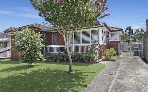 61 Aurelia Street, Toongabbie NSW