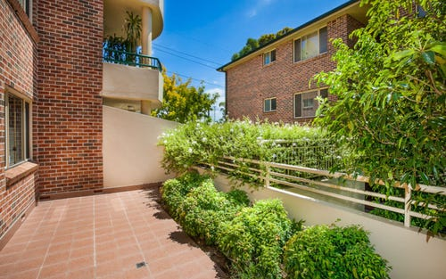 21/194 Willarong Road, Caringbah NSW