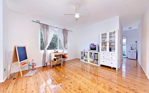 4/30 Denman Avenue, Wiley Park NSW 2195