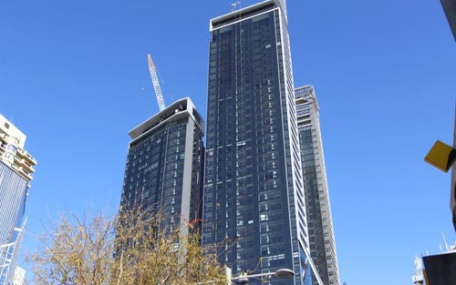 G3xxx/436 Victoria Avenue, Chatswood NSW 2067