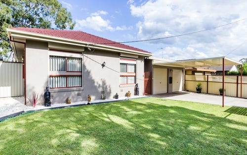 6 Bradley Rd, South Windsor NSW 2756