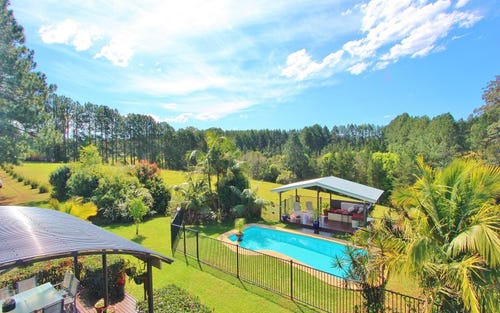 450 Jerusalem Road, Stewarts River NSW 2443