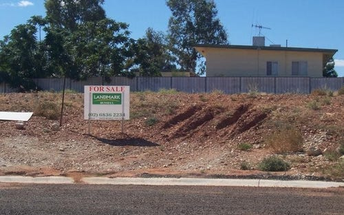 Lot 37, 37/15 Duffy Drive, Cobar NSW 2835