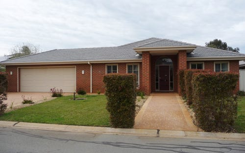 29 Kingfisher Drive West, Moama NSW 2731