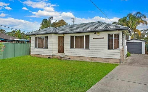 38 Buckingham Rd, Berkeley Vale NSW