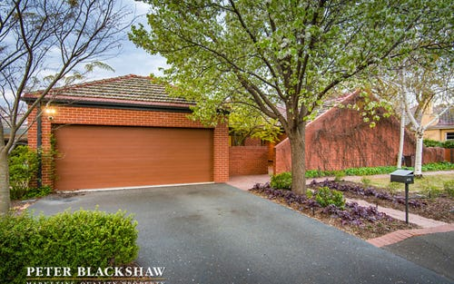 20 Hann Street, Griffith ACT 2603