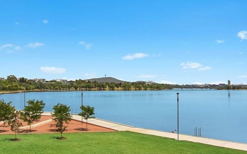 54/11 Trevillian Quay, Canberra ACT 2600