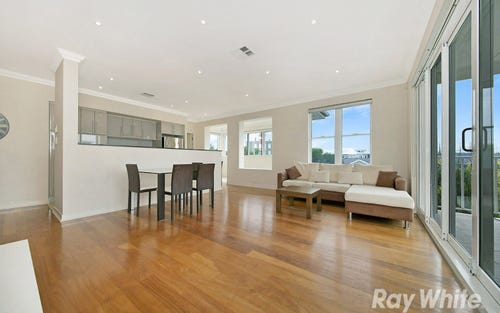 24/6-8 Woodlands Drive, Breakfast Point NSW