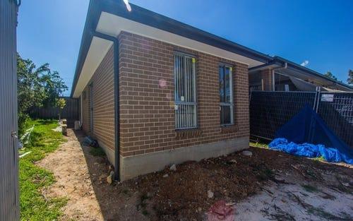 59A Maddecks Avenue, Moorebank NSW