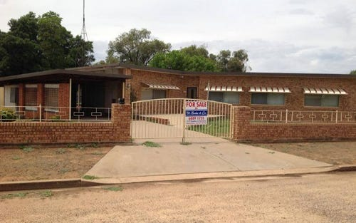 5-7 SIXTH AVE, Narromine NSW 2821