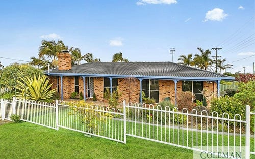 5 Gorokan Drive, Lake Haven NSW 2263
