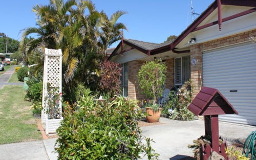 34 Simpson Court, Mayfield NSW 2304