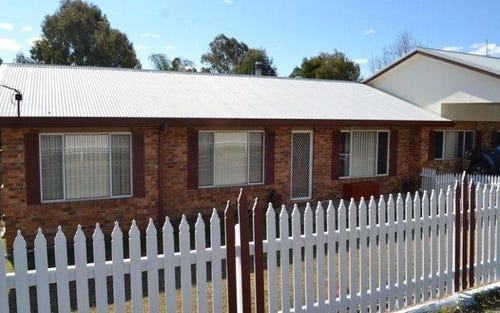 64 Prince Street, Woodstock NSW 2360