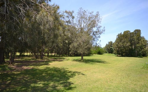 Lot 1 Greens Road, Greenwell Point NSW 2540