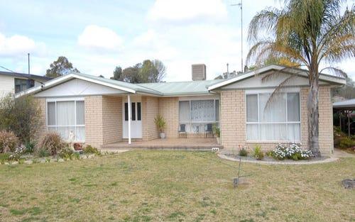 210 Victoria Street, Deniliquin NSW 2710