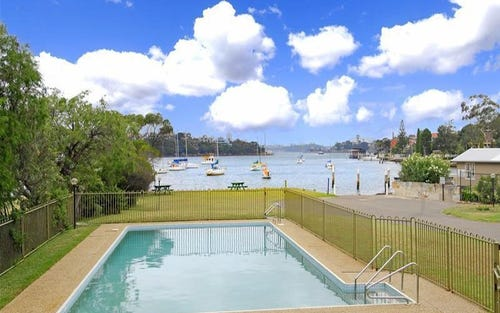 10/60 Wrights Road, Drummoyne NSW
