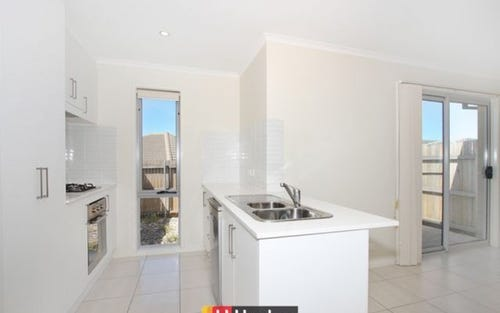 17/17 Margaret Tucker Street, Bonner ACT