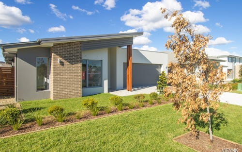 54 Hinton Loop Rd, Oran Park NSW