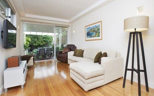 17 Abergeldie Street, Dulwich Hill NSW