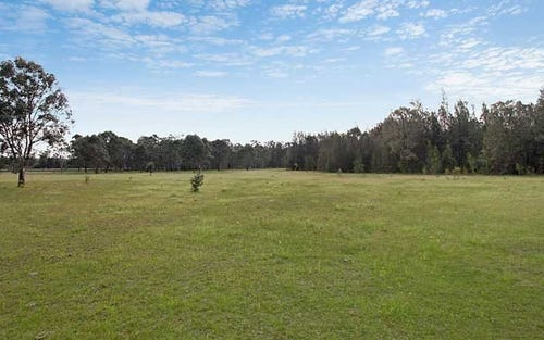 1461 New England Highway, Lochinvar NSW 2321