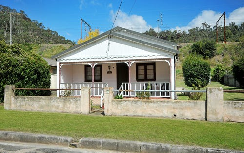 7 Bells Road, Lithgow NSW 2790