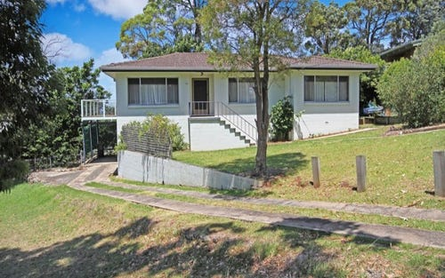 43 Hilltop Crescent, Mollymook NSW 2539
