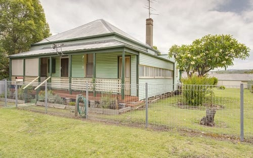 105 Lakeview Street, Speers Point NSW 2284