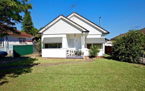12 Kareela Street, Doonside NSW 2767