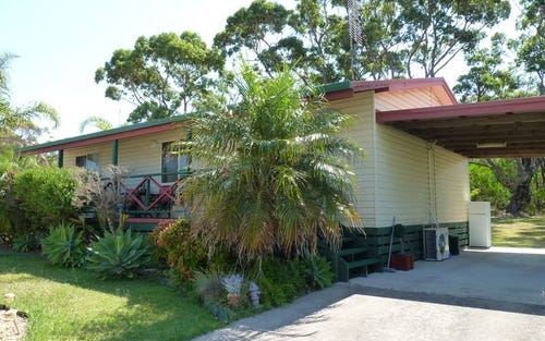 70 Suncoast Village, Ulladulla NSW 2539