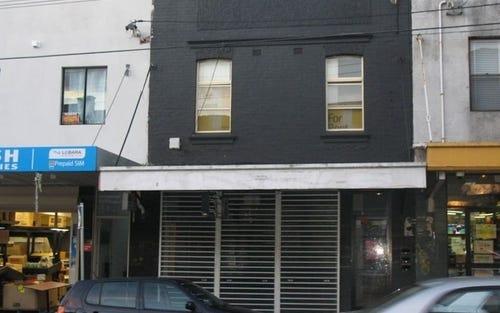 3/135 Haldon Street, Lakemba NSW