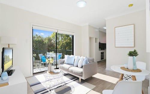 3 & 8/28 Canonbury Grove, Dulwich Hill NSW 2203
