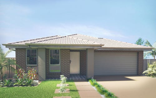 Lot 35 Opt 1 Rita Street, Thirlmere NSW 2572