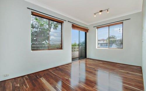 6/30 Dalley Street, Queenscliff NSW