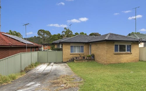 95 Gipps Road, Greystanes NSW