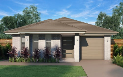 Lot 7090 Victor Street, Gregory Hills NSW 2557