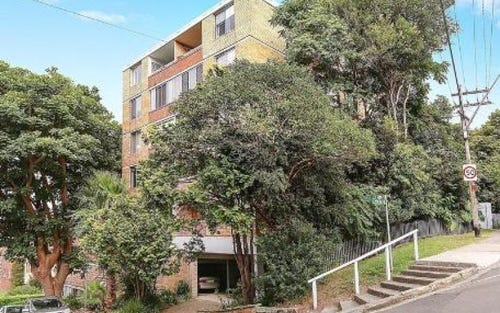 10/219 Alison Road, Randwick NSW
