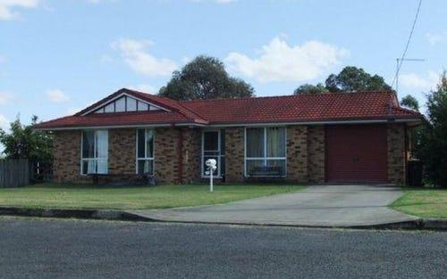 2 Russell Street, Casino NSW 2470