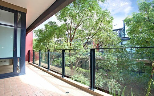 24/176 Victoria Ave, Chatswood NSW