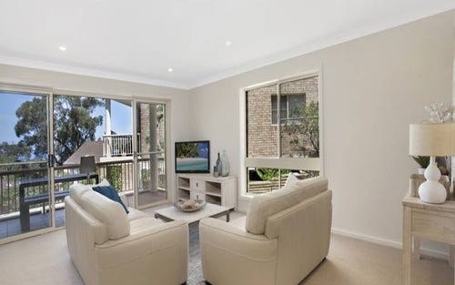 61/10 Minkara Resort, Bayview NSW 2104